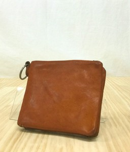 Wallet Wallet Genuine Leather Leather Wallet