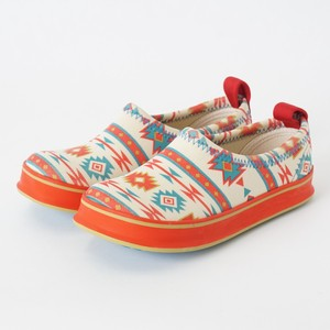 SKIPPON Kids Idea Shoe Kids Shoe Native