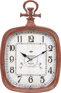 Antique Clock/Watch