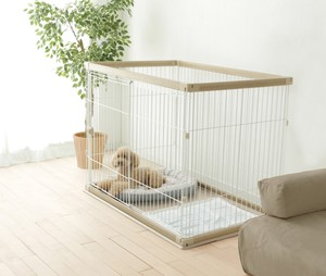 Pet Product Cage Circle Woody Circle