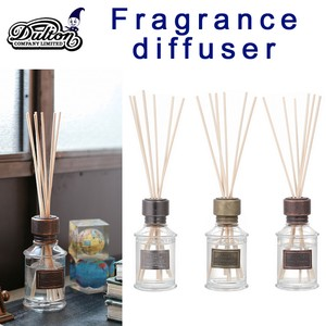■2017SS 新作■ FRAGRANCE DIFFUSER