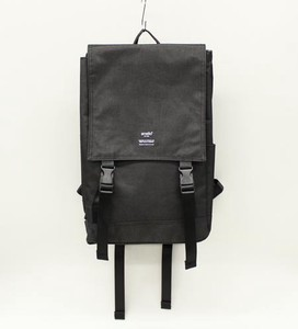 anello High Density Polyester Backpack