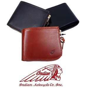 Two Wallet
