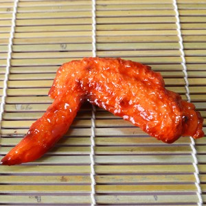 Magnet Chicken Wings