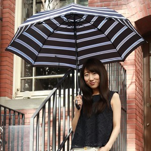 Umbrella Stick Umbrella 2 Colors Border