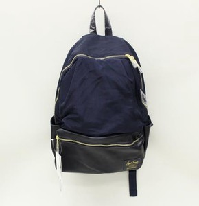 Legato Largo Pocket Backpack