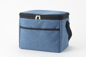 favori Basic Series Cooler Bag