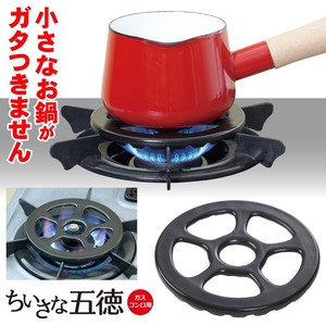 Milk Pan Easy Cooking