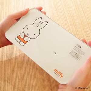 Miffy Weighing Scale
