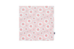 Limited Color Studio Hilla Scandinavia Finland Design Fabric Panel DAISY