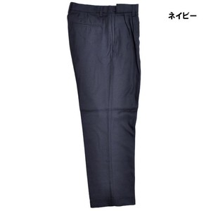 Waist Star Repair Easy Pants 3 Colors