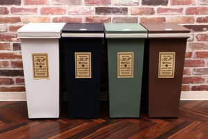 Dust Box 2 type 4 Colors