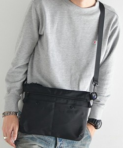Rename Shoulder Bag