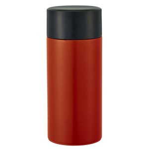 Light-Weight Compact Stainless Mug Bottle Modern Attention