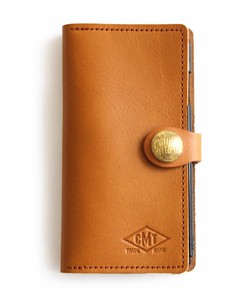 Change Fun Notebook Type Smartphone Case Leather iPhone Case iPhone