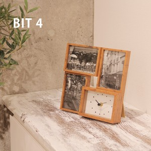 Photo Frame Photo Frame Clock/Watch