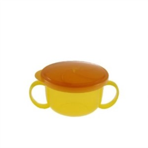 Richell Cup Yellow
