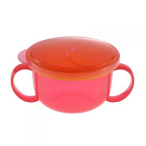 Richell Cup Pink