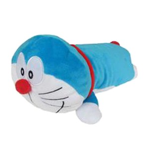 Doraemon Neck Pillow