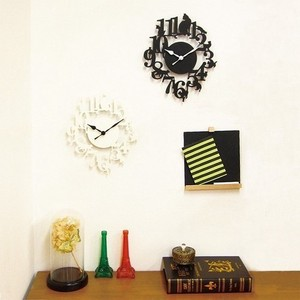 Wall Clock Pendulum Clock/Watch Clock/Watch Series