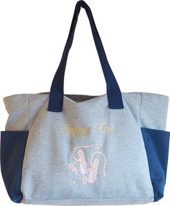 FairyToe Lesson Bag Ballet