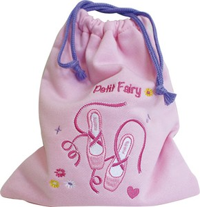 Fairy Pouch