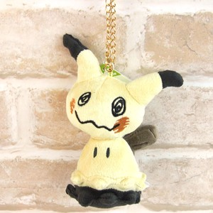 Pocket Monster Mascot Mimikyu