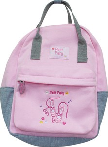 Fairy Kids Backpack