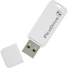 USB Connection USB Memory