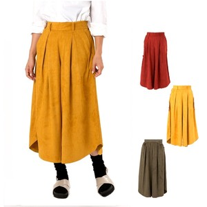Culotte Gaucho A/W Fake Beautiful Legs