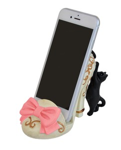Cat Smartphone Stand Dear Cat Series