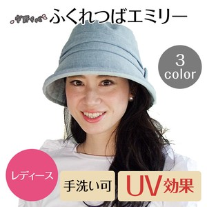 CHIYO UNO Washable Down Countermeasure