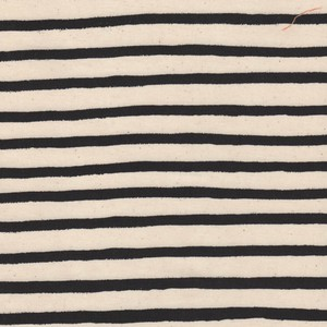 8022-002 CHESHIRE STRIPE WHITE
