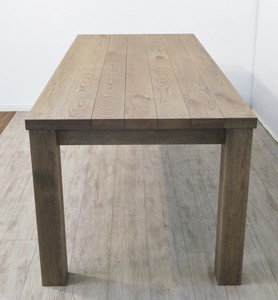 Force Solid Wood Cenesthesia Oak