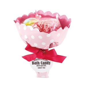 Candy Bouquet Lucky Bag
