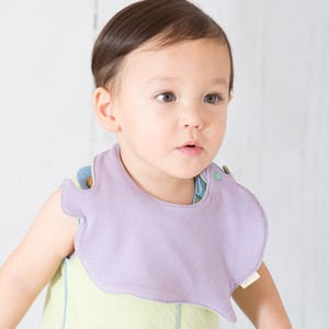 Leaf Bib [organic cotton 100%]