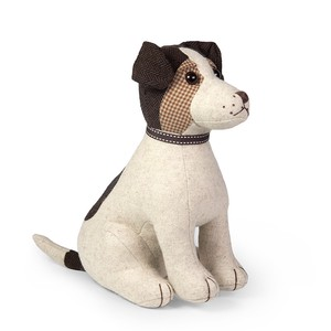 Jack Russell Animal Stopper