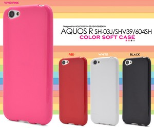 Smartphone Case Color Case Cover