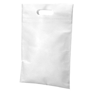 Non-woven Cloth Bag Koban Open Campus velty