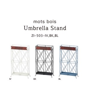 Popular Series Slim Slim Brera Stand