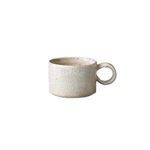 Coffee Cup Pottery