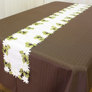 Christmas Table Runner Series