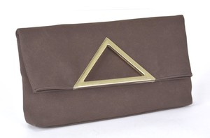 Triangle Plate 3WAY Clutch