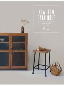 Book Cat Natural Miscellaneous goods Furniture