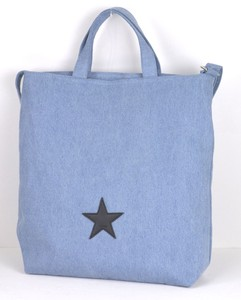 Tote Star