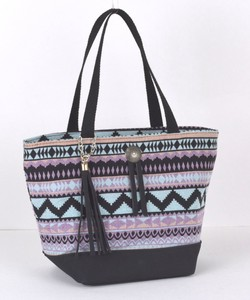 Nation Tote