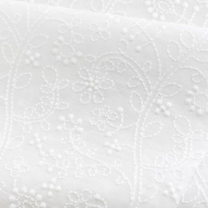 Fabric Lace Design Fabric