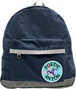 Baby Backpack POETIC