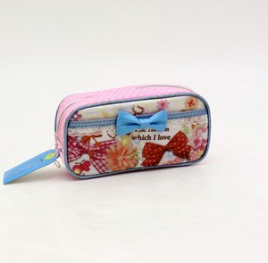 Ply Pencil Case