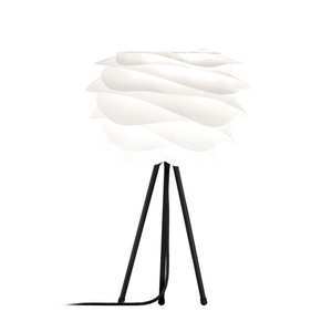 VITA Carmina mini white (Tripod Table)